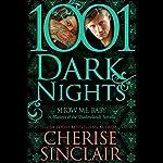 Show Me, Baby   Cherise Sinclair