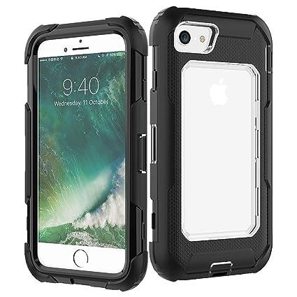 cover iphone 7 compatibili con iphone 6s