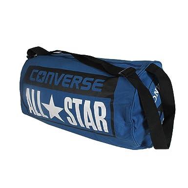 4f17f6043646 Converse Legacy Canvas Duffle Bag Blue Jay 410646 423  Amazon.co.uk   Clothing