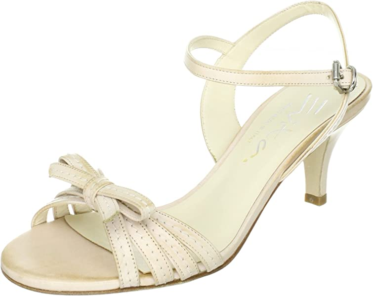 Elegant 4110112110 Damen Sandalen Damen Sandalen 4110112110 Elegant Klassische Klassische vm0nN8Owy