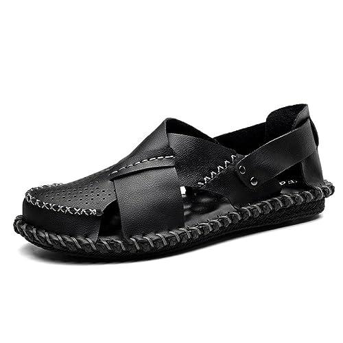 Sandalias De Primavera Zapatos De Playa Sandalias De Taco Casual Y Zapatillas: Amazon.es: Zapatos y complementos