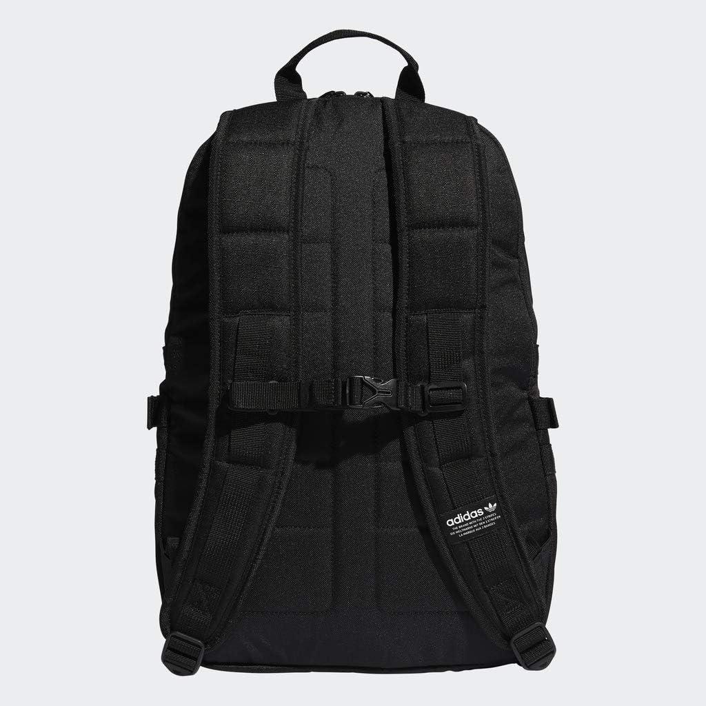 adidas Originals unisex-adult Future Backpack
