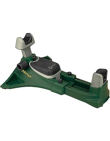 Gun Accessories  388260a14