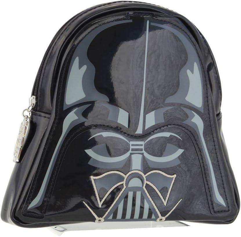 Amazon Com Star Wars Original Trilogy Darth Vader Die Cut Pencil Case Arts Crafts Sewing