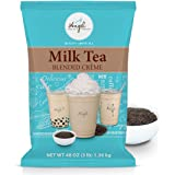 Milk Tea Mix by Angel Specialty Products [3 LB]
