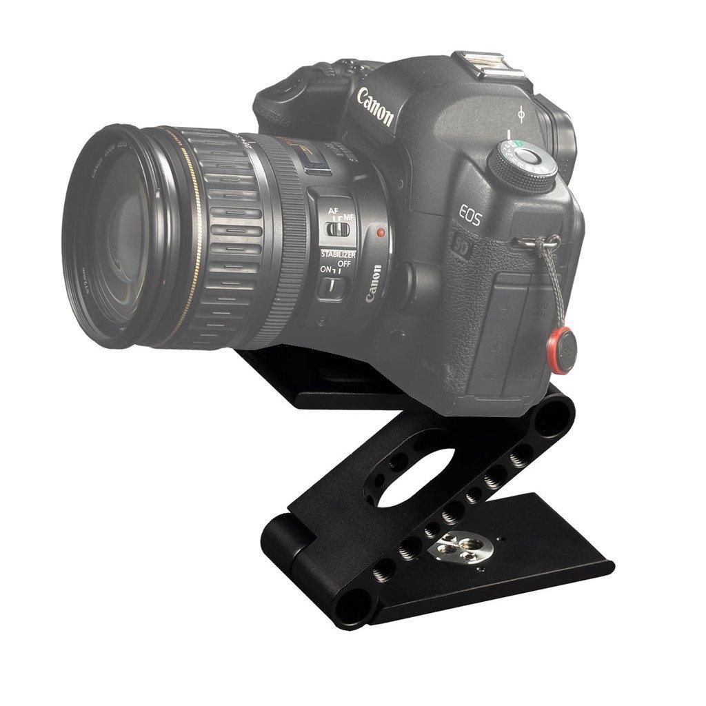 videook plegable para tomar fotos de montaje placa de liberación ...