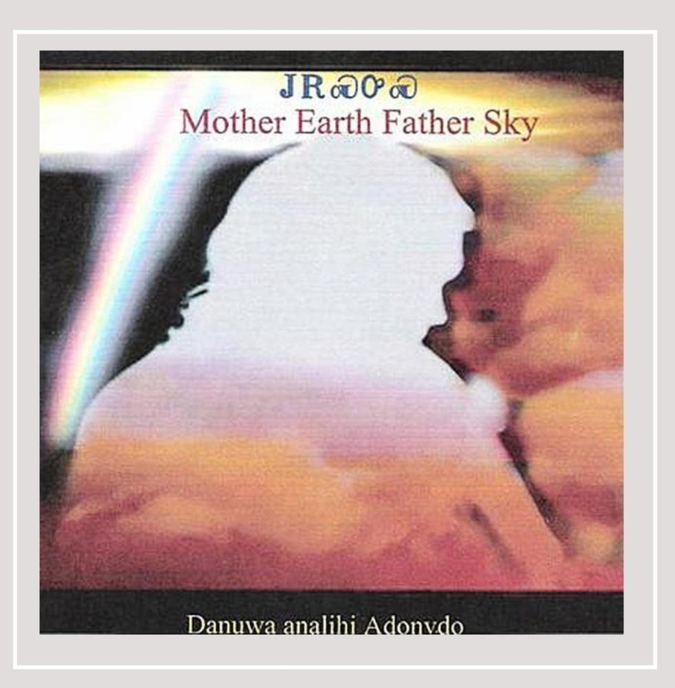 Super popular specialty store Mother Earth Father Fees free Sky