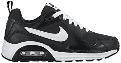 newest 17f1a edc30 Nike Air Max Trax GS Running Trainers 644453 Sneakers Shoes (UK 4.5 us 5Y EU