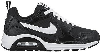 Nike Air Max Trax (GS), Sport garçon