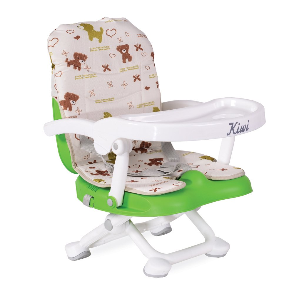 Kinderstuhl Kiwi Kinder Stuhl Sitzerhöhung Boostersitz