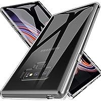 LK Samsung Galaxy Note 9 Case