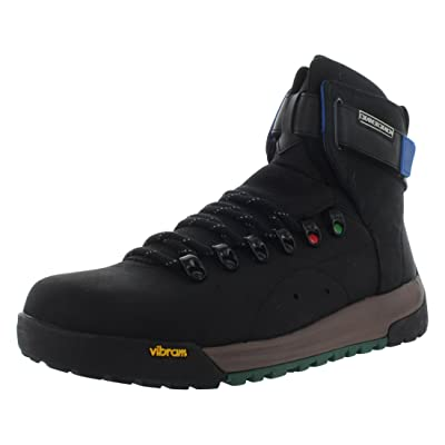 Creative Recreation Baretto Boots Mens Shoes   Boots