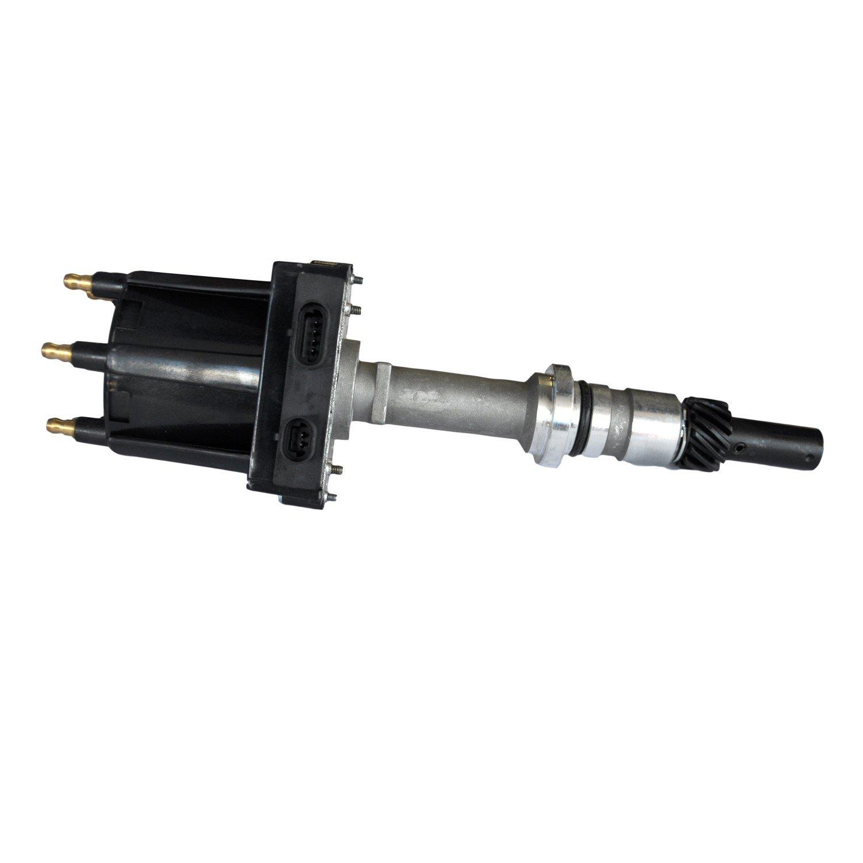Spectra Premium GM17 Distributor