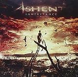 Inheritance by ASHENT (2012-10-02)