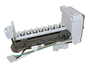 Whirlpool Ice-maker W10190965 WPW10190965
