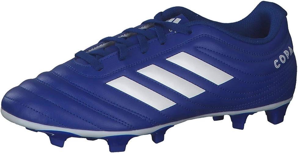 Adidas Copa 20.4 FG Voetbalschoenen voor heren: Amazon.nl