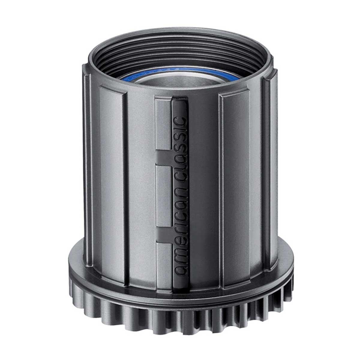 アメリカンクラシック AC 17mm RD205 11段 シマノ用 カセットボディ B00ASSRFFM