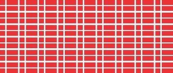 Mini Aufkleber Set Pack Glatt 20x12mm Sticker Fahne Dänemark Flagge Banner Standarte Fürs Auto Büro Zu Hause Und Die Schule 54 Stück Bürobedarf Schreibwaren