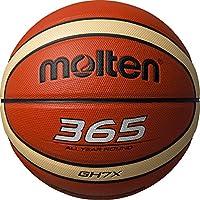 Molten Bghx Intérieur/extérieur de Basketball