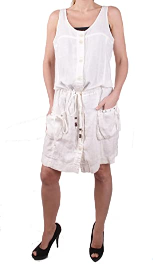timberland femme robe