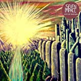 City Of The Sun by Seven Impale (2014-08-03)
