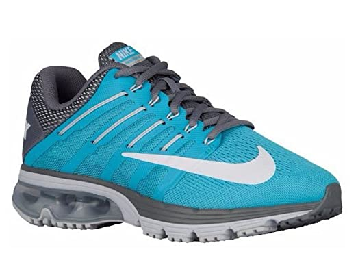 Nike Air Max Excellerate 4 Womens Running Shoes (7 B)
