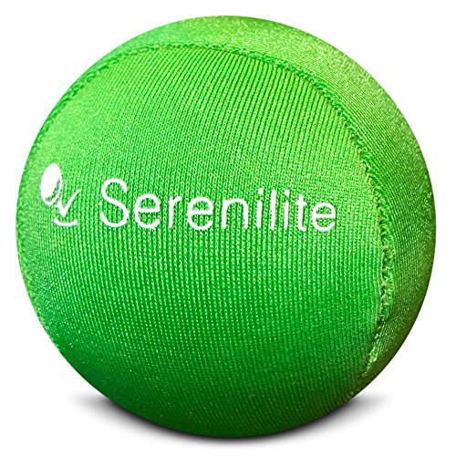 Serenilite Hand Therapy Stress Ball product image