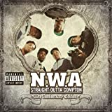Straight Outta...20th Edition [Explicit]