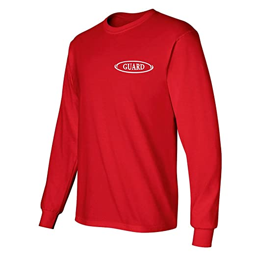 62134d6f Image Unavailable. Image not available for. Color: Dri-Fit Guard Long  Sleeve T-Shirt ...