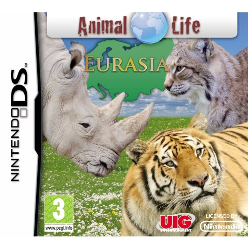 Animal Crossing Wild World Nintendo Ds - 7
