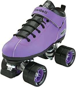 Best Roller Skates for Women Reviews and Buying Guide of 2020