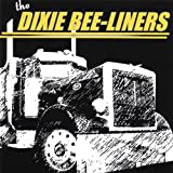 Dixie Bee-Liners