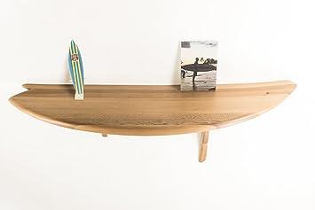 Peces Tabla de Surf Cuadro - Home Muebles Mesa - Fabricado en Italia ...
