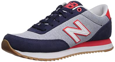 0156394b90ac0 Amazon.com | New Balance - Womens WZ501V1 Shoes | Fashion Sneakers