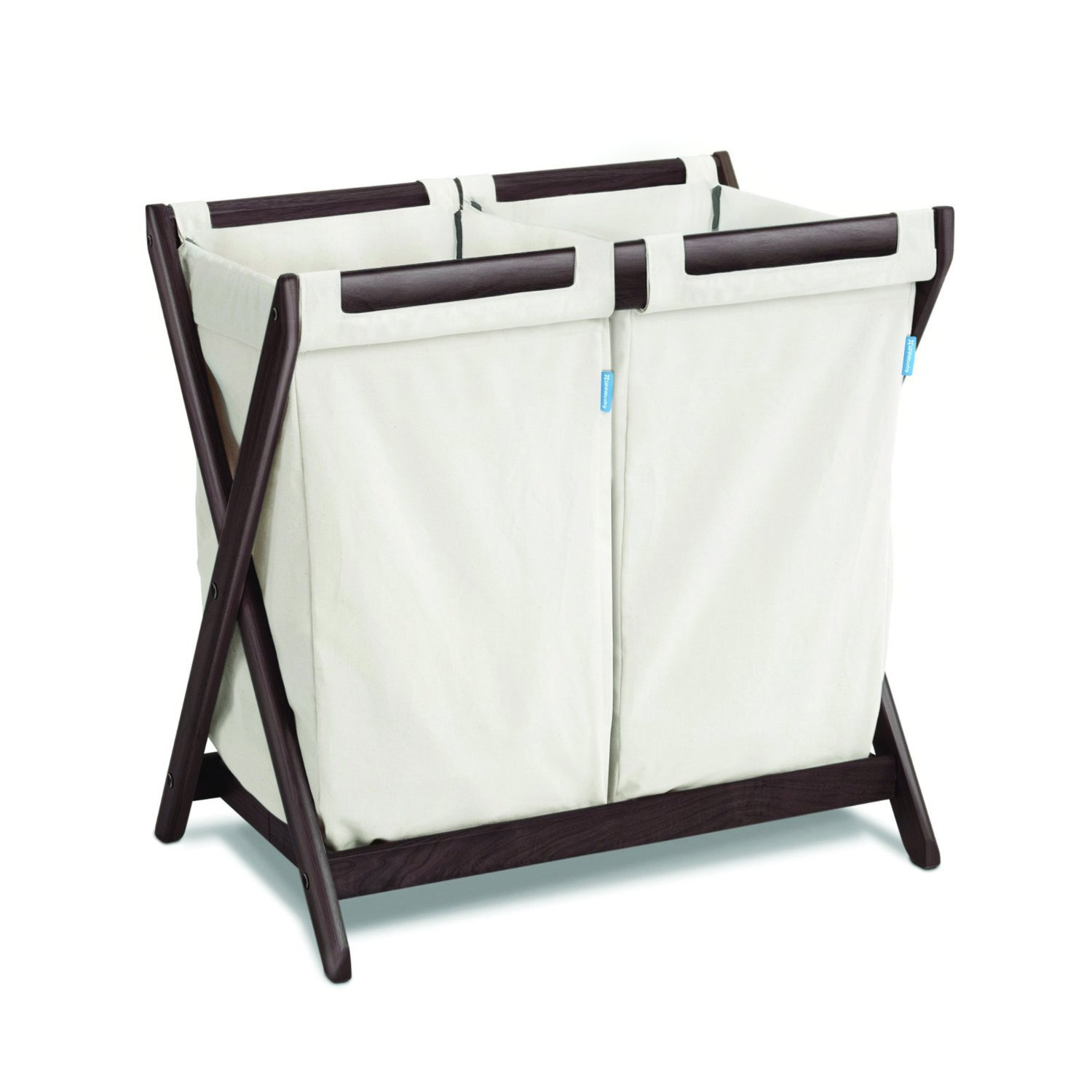 UPPAbaby Bassinet Hamper Insert Fits All UB Bassinet Stands 0228