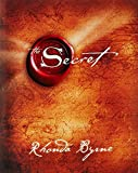 The Secret (print edition)