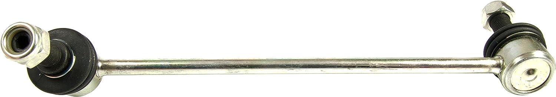 Proforged 113-10202 Front Left Sway Bar End Link