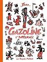 Gazoline : L'intégrale par Jano