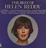 The Best Of Helen Reddy