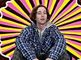 The Mister Mellow Show starring Kyle Mooney