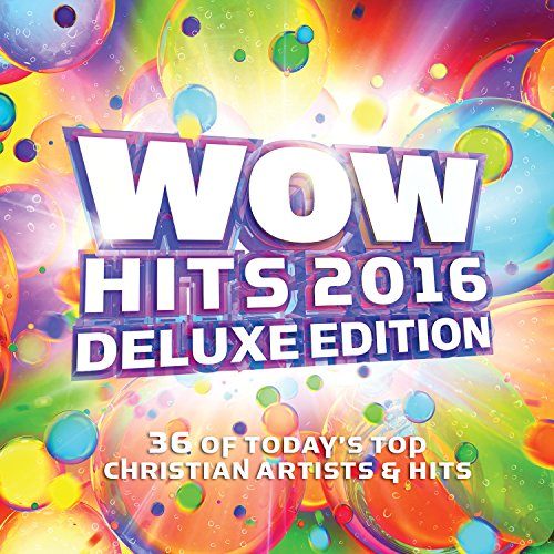 WOW-Hits-2016-Deluxe-Edition
