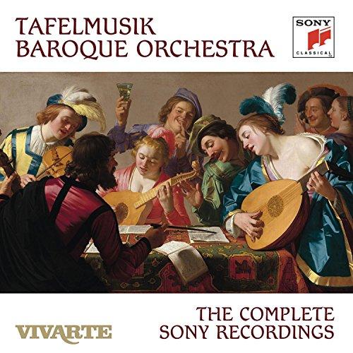 tafelmusik-baroque-orchestra-complete-sony-recordings-