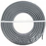 câble bus - 100 mètres - bticino l4669