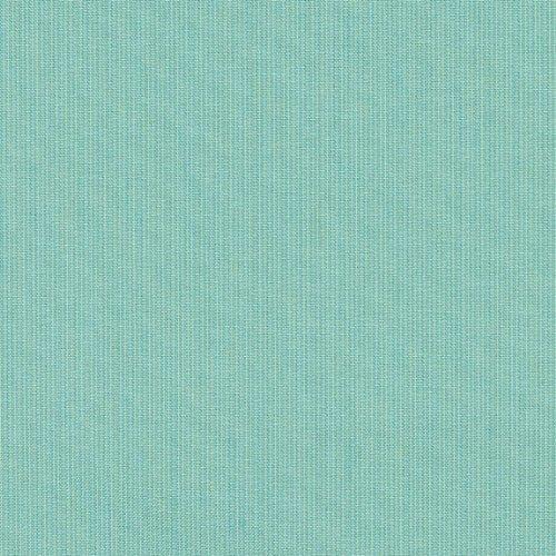Blue Outdoor Upholstery Fabric - Sunbrella Outdoor Spectrum Mist