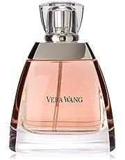 Vera Wang Signature Eau de Parfum para Mujer -  100 ml.
