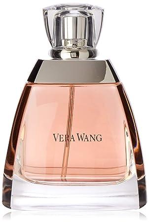VERA WANG Edp Perfume, 3.4 Ounce