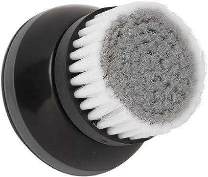 Cepillos Aparatos Para Limpiar La Cara Afeitadora Eléctrica 4D ...