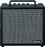 Ibanez IBZ10GV2 Combo Guitar Amplifier