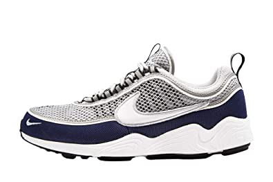 b00e79b3a37fe Amazon.com: Nike Air Zoom Spiridon '16 Mens 926955-007 Size 9.5: Shoes
