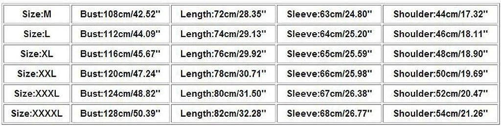 FEDULK Plus Size Mens Floral Dress Party Suit Slim Fit Sport Coats Blazer Jacket M-4XL